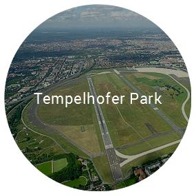20140802_Tempelhofer_Feld