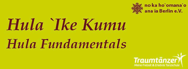 Hula `Ike Kumu