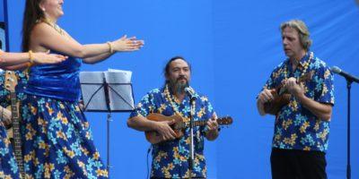 Panini Pua Kea (live)